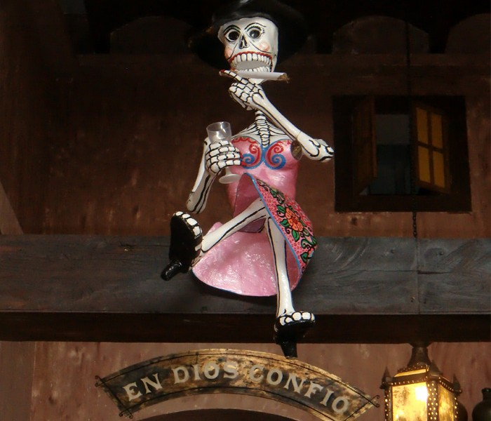 bildergalerie-mexiko-18